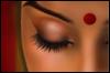 shrishankari userpic