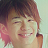 ♥ Kao-chan ♥