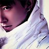 hangengswaifu userpic