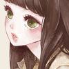 芷彤: Yoru-chan: Lime~