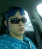angelyc_chyld userpic