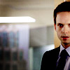 suits mike