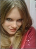 cmc_whitefoxy userpic