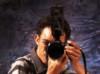 af3ngr userpic