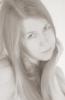 macabiska userpic