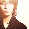 hams_xu userpic