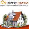 krovcity24 userpic