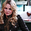 the girl who used to dance on fire and brimstone: ouat//emma - me