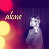 ruta | alone