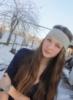 katya_baydurova userpic