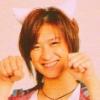 vi_onigiri: Miyata