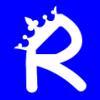 robster_ru userpic