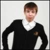 alex_funny_man userpic