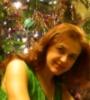 arelbina userpic
