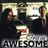 Sherlock: Team Awesome