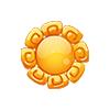 efield_sun