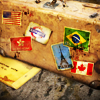 Candy ❀ܓ: travel