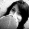 caro_tink userpic