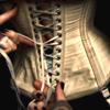 fragrantwoods: corset