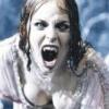 вампирская сука