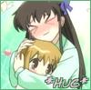 hug - ?