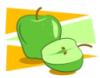 greenpey userpic