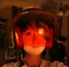 anastarrr userpic