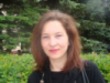 raisa1210 userpic