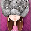 fashionseditor userpic