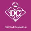 diamondcosmetic userpic