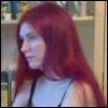 ilenn userpic