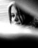 bezhenuca_s userpic