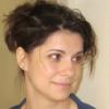 shuriza userpic