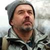 Валерій Лисенко