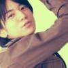 hanashiaru: Yuto