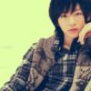 hanashiaru userpic