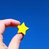 potterfoy: star