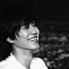 lan_ting: Kyu
