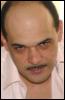 platonnevodov userpic