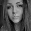 isakowa_polina userpic
