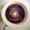 cupful.of.stardust