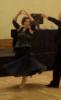 dance SB