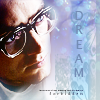 lijahlover: Elijah wearing glasses-Dream
