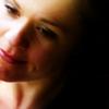 Martine: BH/Nina smile