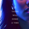 Christina: drwho- m- there will come a time