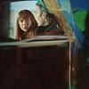 Ship: Lincoln/Olivia
