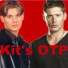 Dean & Jen OTP