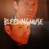 SPN: Cas/Dean looks