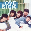 FTLOVESICK ∗ FT Island fanworks community