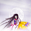 xxxholic / Moonlight